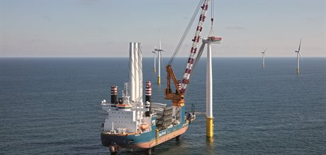bouw_windpark